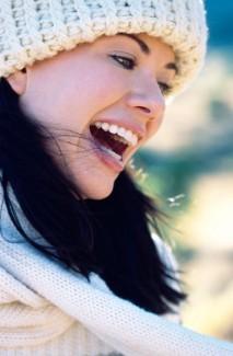 teeth whitening in Bournemouth