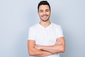 Emergency Dentists in Bournemouth