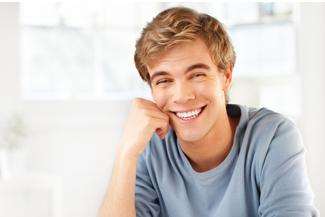 teeth-whitening-in-bournemouth