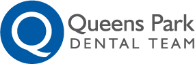 Queens Park Dental