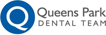 Queens Park Dental Team